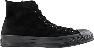 Converse CONVERSE CHUCK 70 - CALZATURE - Sneakers & Tennis shoes alte su YOOX.COM
