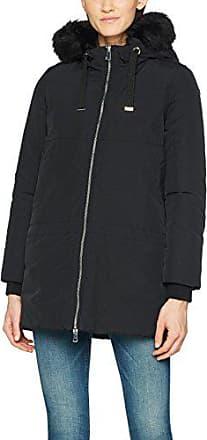 cheap for discount e01ba 861e8 Abbigliamento Conbipel®: Acquista da € 25,85+ | Stylight