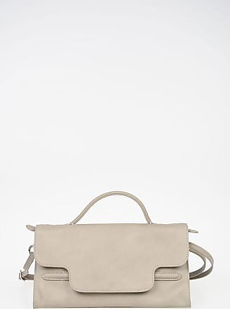Zanellato Leather NINA S Shoulder Bag size Unica