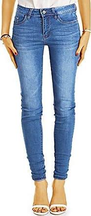 Be Styled Berlin® Damen Hosen in Blau | Stylight