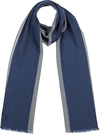 GALLIENI ACCESSOIRES - Schals auf YOOX.COM