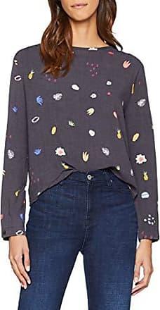 Falda Casual para Mujer Pepaloves Rackets Skirt Cream