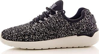 SS039 SS039 Sneakers Sneakers Asfvlt Asfvlt Asfvlt Sneakers JcFlK1
