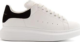 Chaussures Alexander McQueen® : Achetez jusqu''à −45