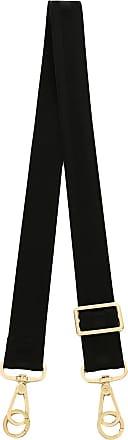 0711 adjustable strap - Black