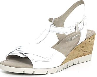 e79beae245c Gabor® Wedges − Sale  up to −27%