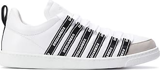 d0604dcad9 Dsquared2® Sneakers − Sale: up to −67% | Stylight