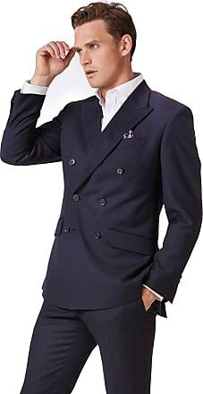 quality design ce390 46259 Ein blauer Anzug ist der Anzug Nr. 1! | Stylight
