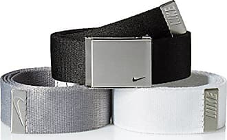 94d9622dfa Nike® Canvas Belts: Must-Haves on Sale up to −50% | Stylight