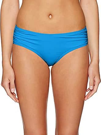 4c8919717f4f7 Coco Reef® Swim Bottoms  Must-Haves on Sale at USD  15.27+