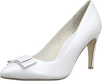 Schuhe in Weiß von Tamaris® bis zu −44% | Stylight