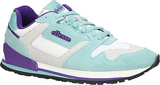 Ellesse 147 Sneakers purp