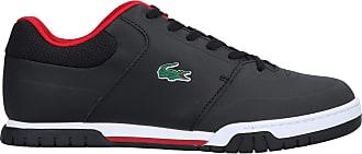 Lacoste SCHUHE - Low Sneakers & Tennisschuhe