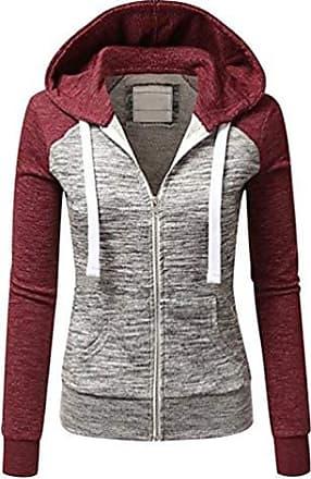Isshe Sweatjacken für Damen − Sale: ab 40,00 € | Stylight