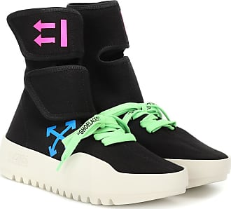 Off-white CST-001 sneakers
