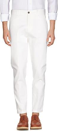 Eleventy PANTALONI - Pantaloni su YOOX.COM