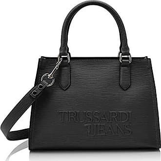 Trussardi® Handtaschen: Shoppe bis zu −61%   Stylight