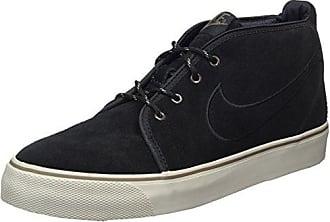 4e194cf343b84b Nike® Schuhe in Schwarz  bis zu −40%