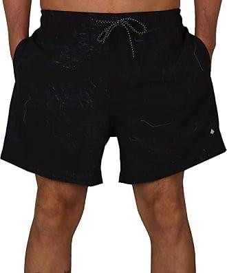 MCD Shorts Sport Mcd Circuito - GG