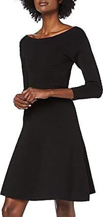 Abbigliamento Guess: Acquista fino a −72% | Stylight