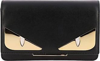 e7561a8efd27 Fendi Mini Bag Fendi Monster Eyes Tube Mini Bag With Maxi Metallic Eyes Bag  Bugs