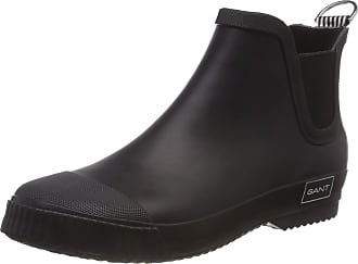e1dc415e1dc6f GANT Shoes for Women − Sale  at £31.07+