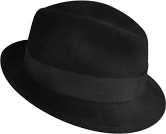e7553e4579c56 Bailey® Felt Hats  Must-Haves on Sale at USD  20.07+