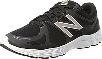 buy online e2f32 c6581 New Balance 575, Chaussures de Fitness Femme, Noir (Black Rose Gold)