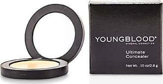 Youngblood Mineral Cosmetics Ultimate Concealer, Medium, 2.8 Gram