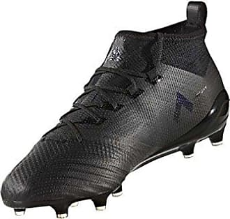 Adidas Sportschuhe: Sale bis zu −36% | Stylight