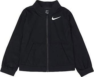 crédito Transistor oficial  Chaquetas de Nike: Ahora hasta −19% | Stylight