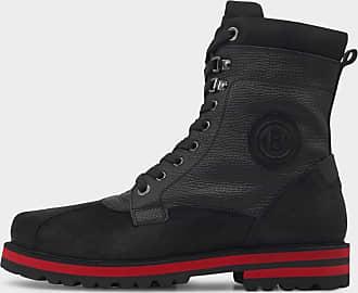 Bogner Stiefel: Bis zu bis zu −15% reduziert | Stylight