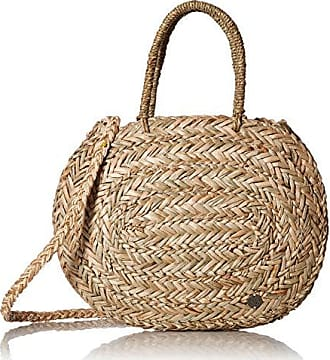 Billabong Bags for Women − Sale: at USD $17 11+ | Stylight