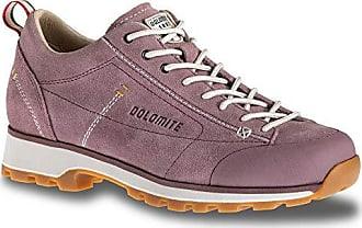 Dolomite Sneaker: Sale bis zu </p>                     </div>                     <!--bof Product URL -->                                         <!--eof Product URL -->                     <!--bof Quantity Discounts table -->                                         <!--eof Quantity Discounts table -->                 </div>                             </div>         </div>     </div>              </form>  <div style=