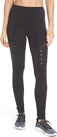 Zella Street Style High Waist Leggings