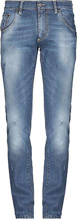 Gazzarrini DENIM - Jeanshosen auf YOOX.COM