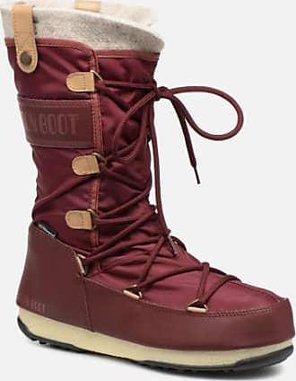 new arrival dffd6 26949 Winterstiefel von Moon Boot®: Jetzt bis zu −30% | Stylight