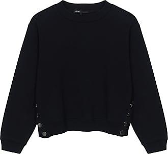 Sweats Maje®   Achetez jusqu à −60%   Stylight 1343ef4779a7