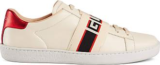 8be7f6dd1 Zapatillas Gucci para Mujer: 76 Productos | Stylight