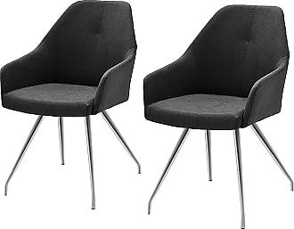Stühle in Grau − Jetzt: bis zu −72%   Stylight