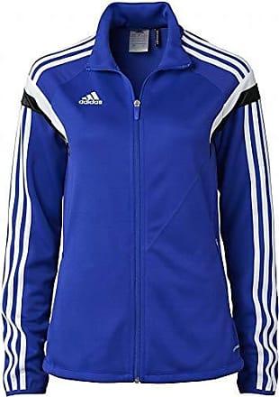 Adidas Sportjacken: Bis zu bis zu −57% reduziert | Stylight