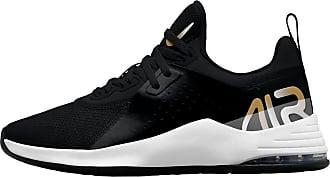 Nike Sportschuh Air Max Bella Tr 2