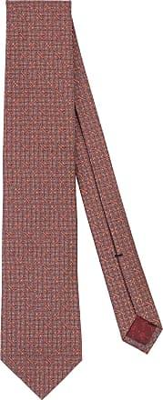 Gucci ACCESSORI - Cravatte su YOOX.COM