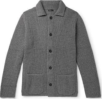 six-o-seven 159€ Jacke Damen langarm Oberteil blau mit Rundhals Neu