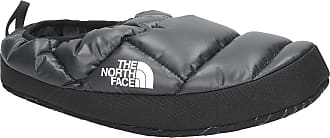 The North Face NSE Tent Mule III Slip-On tnf black