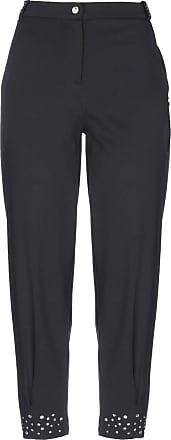 EAN 13 PANTALONI - Pantaloni su YOOX.COM