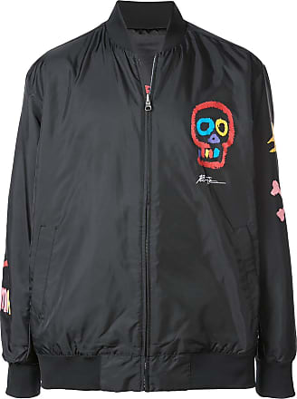 194125e8a921 Men s Puma® Jackets − Shop now up to −40%