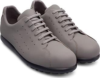 Camper Leder Sneaker für Herren: 109+ Produkte bis zu −50