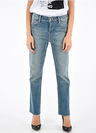 bdf03760 Current Elliott® Pants: Must-Haves on Sale up to −71% | Stylight