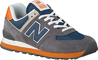 e31dbb4993d05b Herren-Sneaker von New Balance  bis zu −45%